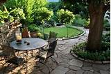 small backyard ideas landscaping ideas for small backyards