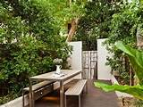 landscaping ideas for a small backyard landscape ideas and pictures
