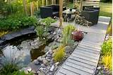 small backyard landscaping ideas pictures landscaping photos