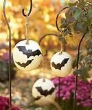Great Pumpkin Wedding Decoration Ideas for Fall Weddings | Bridal ...