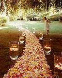 Home Design Gallery Some Amazing Fall Wedding Decoration Ideas