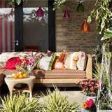 fall decorating ideas fall decor decorating for fall fall decorating ...