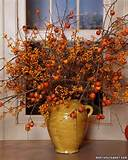 garden decor fall decorating ideas fall decorating ideascreating ...