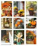 garden topics design ideas fall decorating ideas