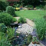 backyard landscaping garden designs 11