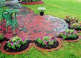 pictures landscaping ideas | landscape ideas and pictures