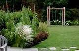backyard garden ideas 300x198 backyard garden ideas for kids