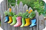 Garden Ideas with Colorful Flowers Garden Ideas for Kids ...