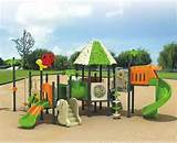 ideas for backyard kids playground sets ideas for garden