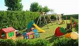 ideas for backyard simple kids playground sets ideas for backyard