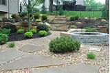 backyard some aspects in having own backyard landscaping ideas at