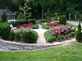 backyard landscaping ideas pictures landscape ideas and pictures