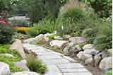 free landscaping ideas backyard landscaping