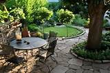 Landscaping ideas for backyard | Kris Allen Daily