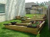 Backyard Vegetable Garden Design Ideas Vegetable Garden Design Ideas