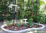 : Cheap Landscaping Ideas - Affordable Landscape Designs, Backyard ...