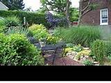 ideas small backyard patio small backyard landscaping ideas