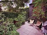 landscaping ideas 2012 photo 08 beautiful small patio designs