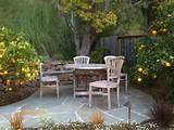 patio designs for small gardens patio designs for small gardens 3