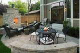patio designs for small gardens patio designs for small gardens 4