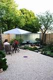 patio design ideas for small gardens 1 patio design ideas for small