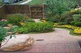 small backyard landscaping ideas landscaping photos