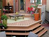 small garden patio ideas