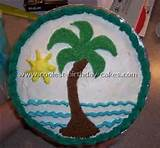 Free Cake Decorating Ideas