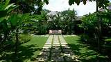 Modern Garden Decoration Minimalist Modern Garden Decoration Ideas ...