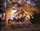 images of garden party ideas please see my separate decorations ...