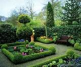 tips ideas about garden design everything about interior design ...