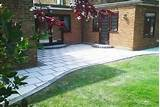 Garden Patio Ideas |Articles Web