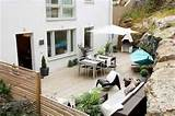 Apartment Outdoor Patio - Best Patio Design Ideas