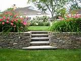 Patio Landscaping Garden Ideas Patio Garden Ideas Decoration Style