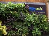 Fytowalls Vertical Container Gardens - Vertical Garden Ideas