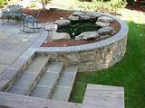 design idea outdoor patio and garden best patio design ideas gallery