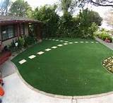 grass outdoor patio garden best patio design ideas gallery