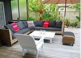 outdoor layout designs best patio design ideas the best garden