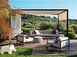 outdoor patio designs and furniture decorations plans modern outdoor