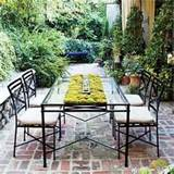 outdoor rooms patio designs 568x568 outdoor rooms patio garden