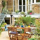 outdoor rooms patio garden ideas best patio design ideas gallery
