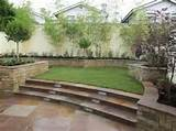 patio garden and paving ideas patio outdoor garden art decorating