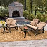 patio outdoor furniture garden ideas decorating outdoor patio
