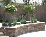 Patio Garden Ideas to Adorn Your Home Exterior | Annies Garden