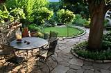 patios designs garden patio designs uk