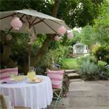 for modern home and garden patio ideas best patio design ideas gallery