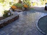 patio designs reviews paver patio designs design and landscaping