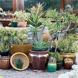 patio garden ideas choose your style best home design ideas and