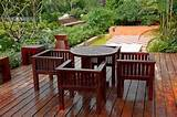 teracce home and garden patio ideas best patio design ideas gallery