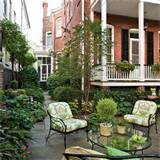 gardens patio design ideas for small gardens 3 sample home design